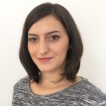 Giulia Calanca