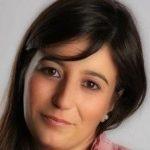Anna Piscitelli