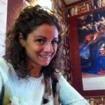 Giulia Paccagnella