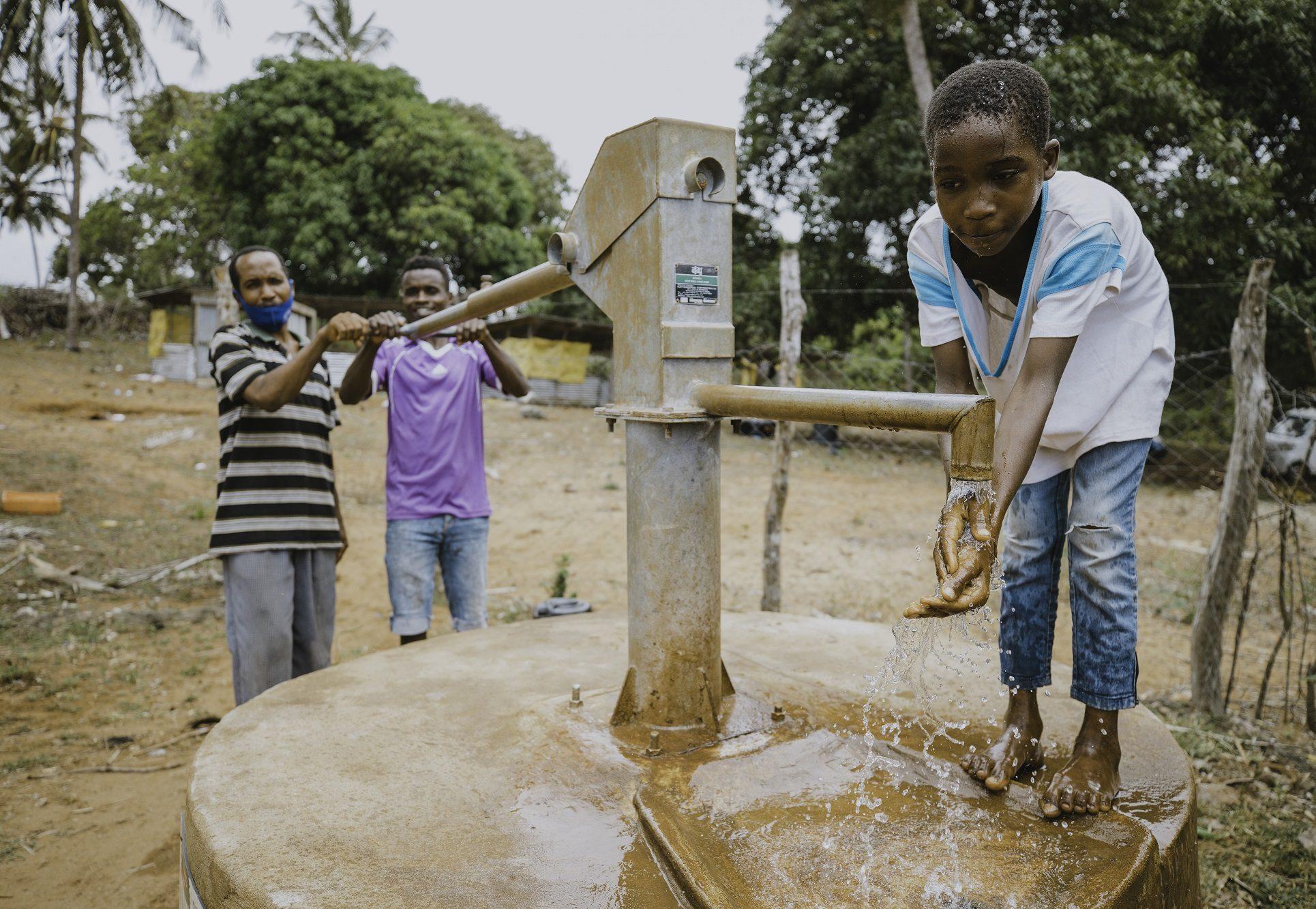 acqua-ask-donazione-aspect-ratio-97-67