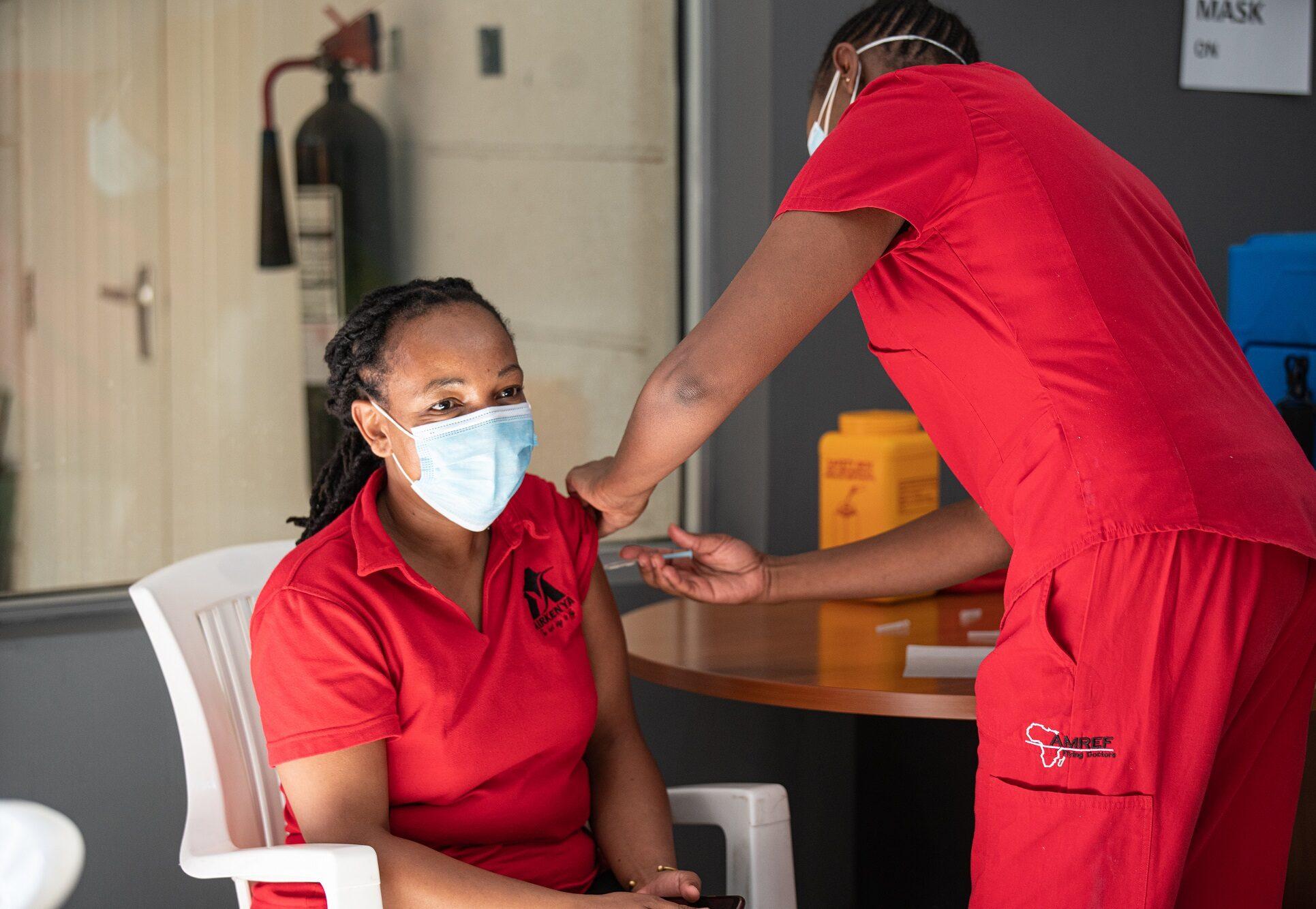 vaccinazione-personale-sanitario-aspect-ratio-97-67